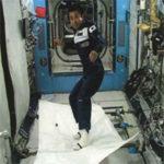 NASAがみつけた若返りの秘策