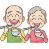「口から食べる」をあきらめない