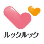 ルックルックの情報サイト【健康の芽】開設